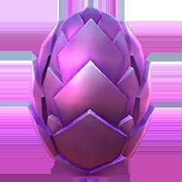 Яйца существ в Draconius GO